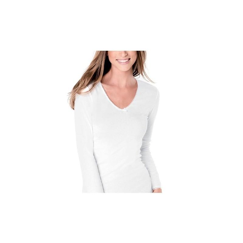 https://www.sanflex.com/4595-thickbox_default/camiseta-mujer-thermal-princesa-48-pack-3.jpg