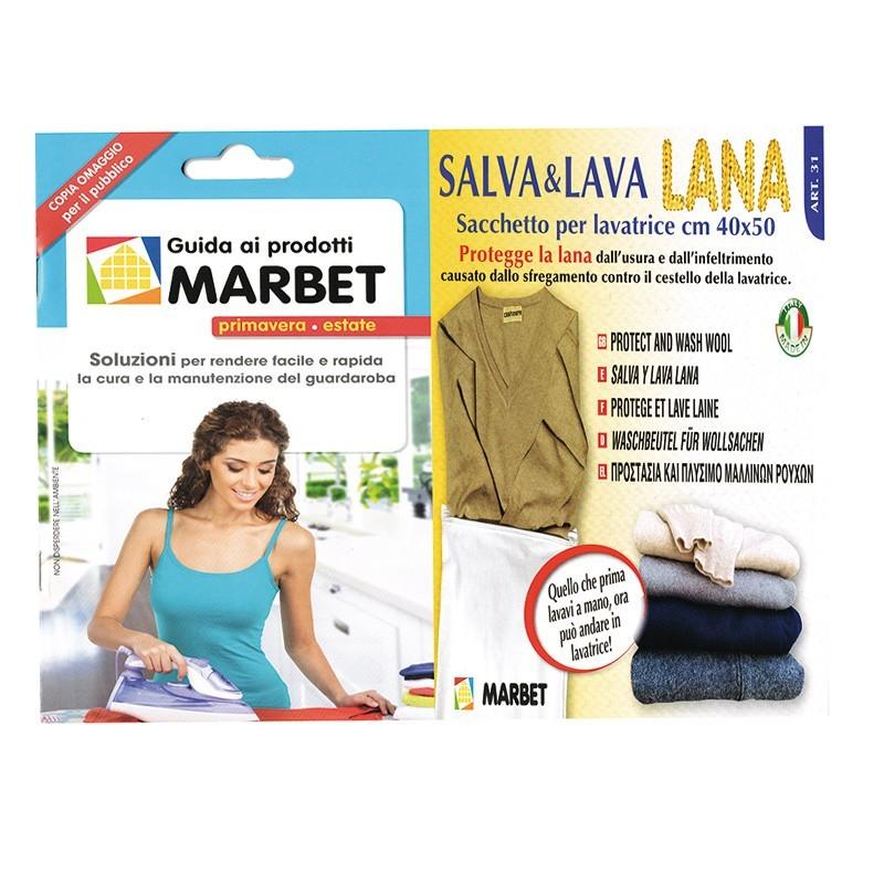 https://www.sanflex.com/4607-thickbox_default/bolsa-para-lavar-lana-40x50cm.jpg