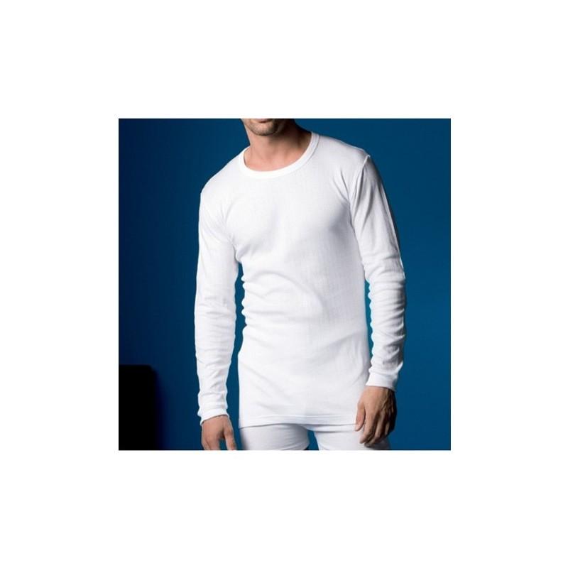 https://www.sanflex.com/4636-thickbox_default/camiseta-abanderado-208-pack-3.jpg