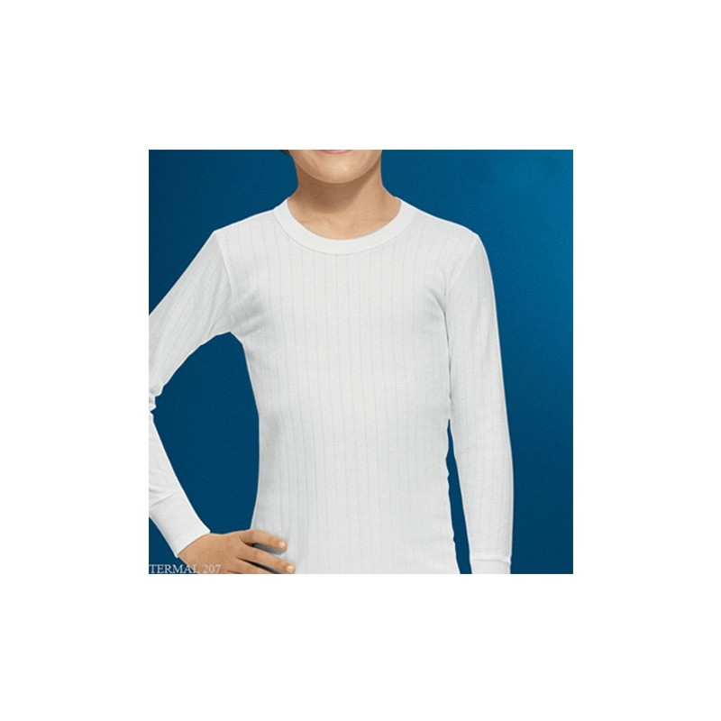 https://www.sanflex.com/4707-thickbox_default/camiseta-abanderado-207-infantil-pack-3.jpg