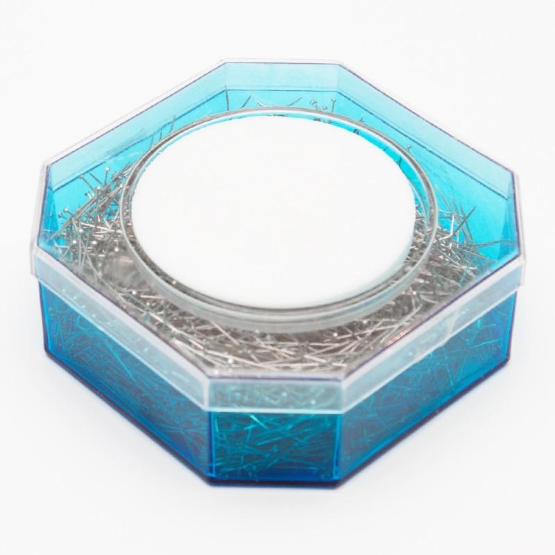https://www.sanflex.com/4744-thickbox_default/alfileres-acero-jabali-n-o-6-de-250-gramos.jpg