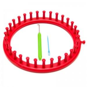 Telar circular tricotar 04417 19cm