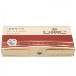 Madejas tapizar DMC  pack de 12 madejas