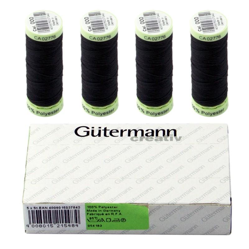 https://www.sanflex.com/4939-thickbox_default/bobinas-30-metros-gutermann-torzal-pack-5.jpg