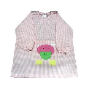 Baby guardería sin botones 981417