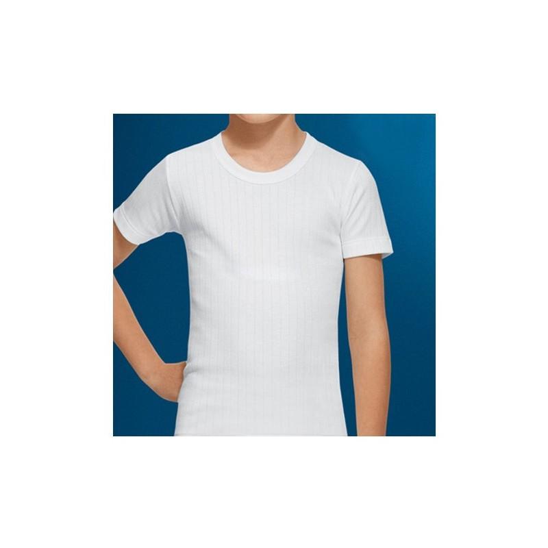 https://www.sanflex.com/5098-thickbox_default/camisetas-abanderado-202-infantil-pack-3.jpg
