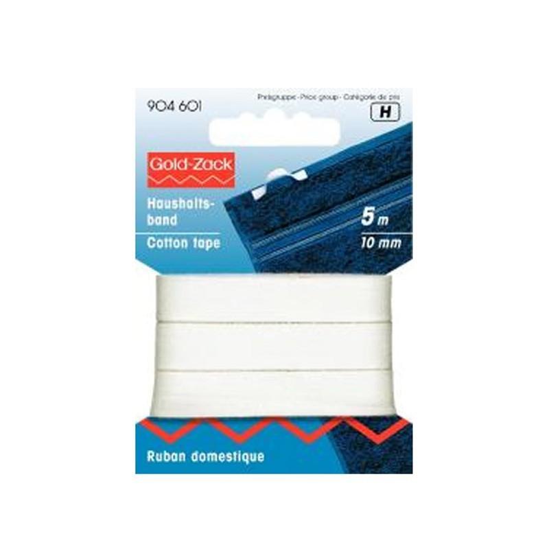 https://www.sanflex.com/5113-thickbox_default/cinta-algodon-blanco-10mm-904601.jpg