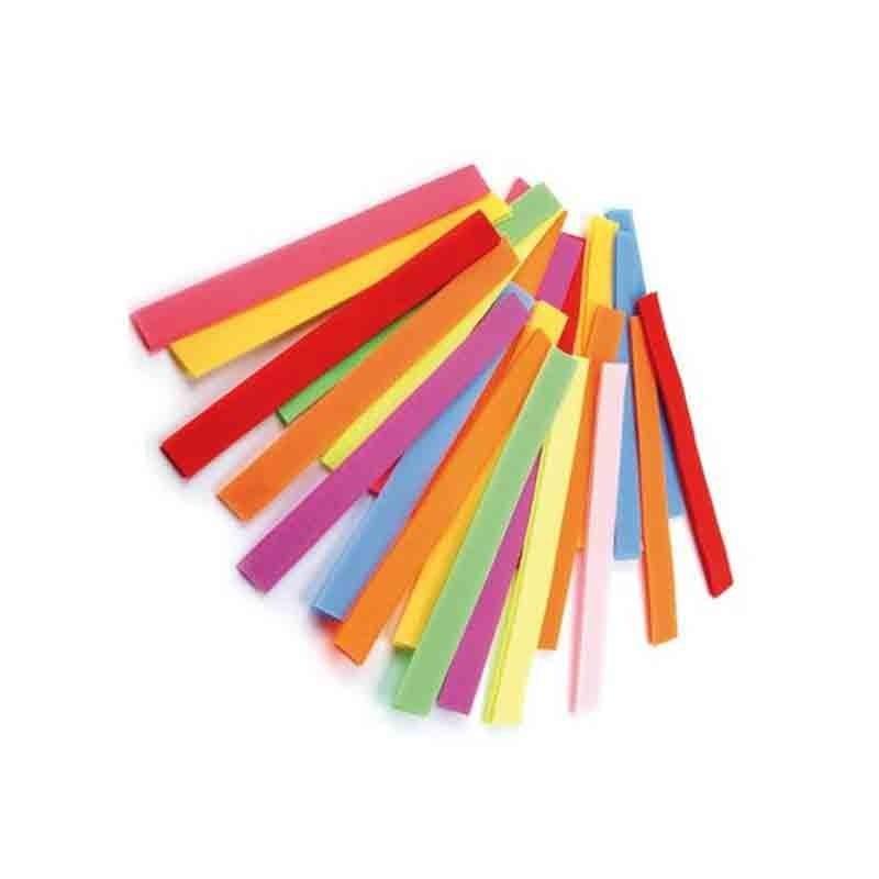 https://www.sanflex.com/5149-thickbox_default/cortes-velcro-coser-surtido-colores-pack-125.jpg