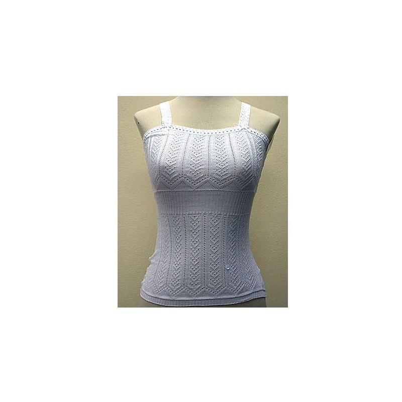 https://www.sanflex.com/5300-thickbox_default/camiseta-nina-diacar-art-490-pack-6.jpg