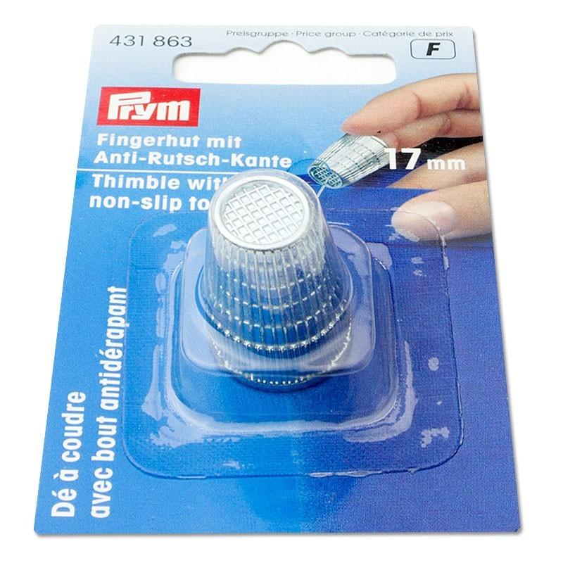 https://www.sanflex.com/5322-thickbox_default/dedal-zinc-colado-prym-17mm-galvanizado-431863.jpg