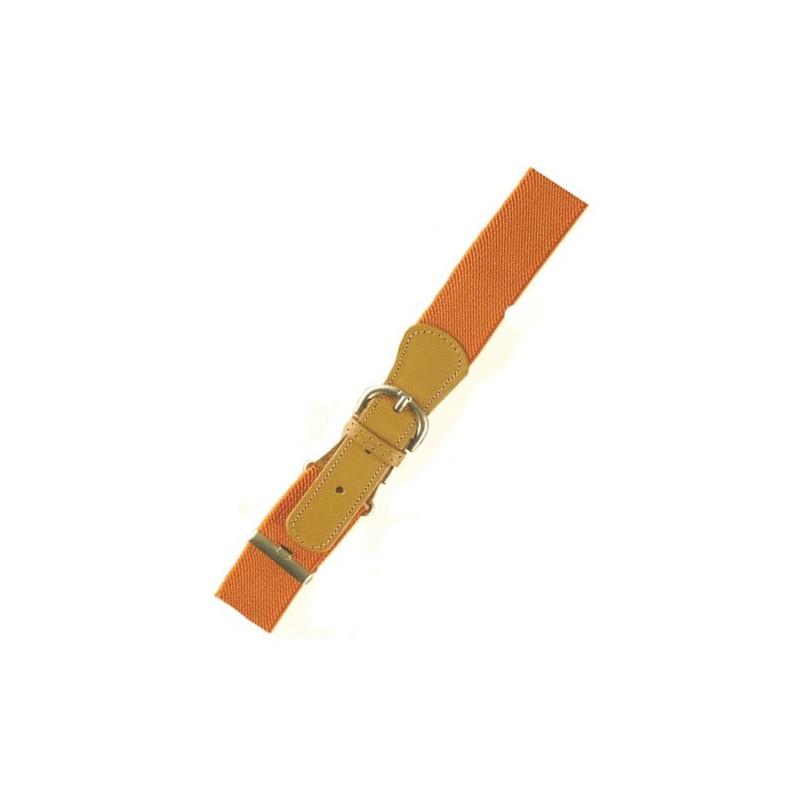 https://www.sanflex.com/5416-thickbox_default/cinturon-infantil-elasticos-lisos.jpg