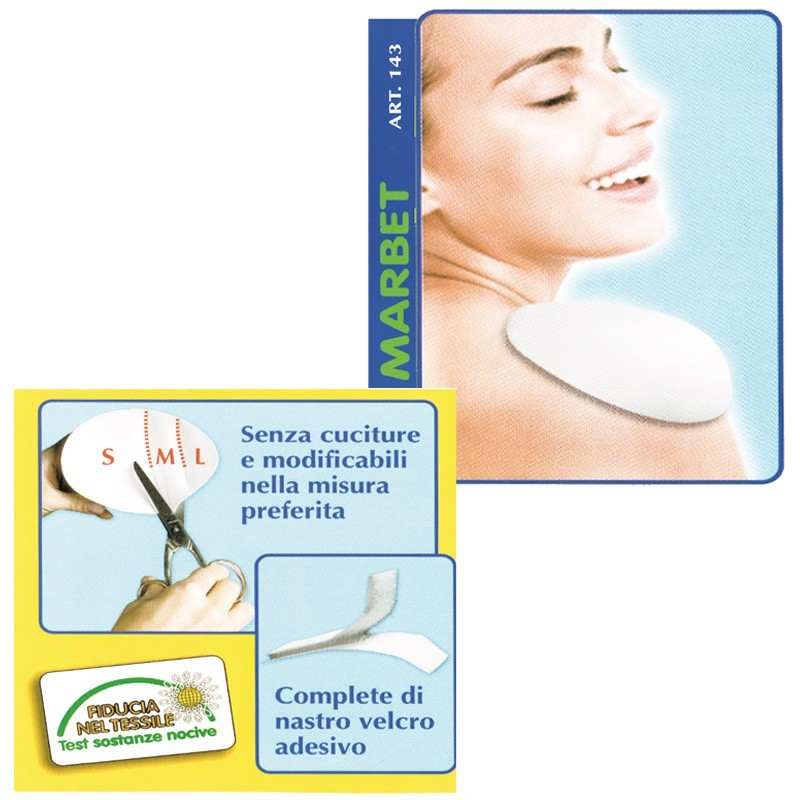 http://www.sanflex.com/5474-thickbox_default/hombrera-recortable-anatomica.jpg