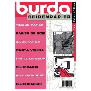 Papel Seda / Seidenpapier