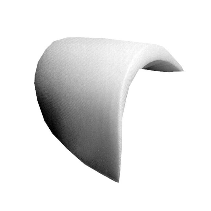 https://www.sanflex.com/5490-thickbox_default/hombrera-sin-forrar-n-1-pack-25.jpg
