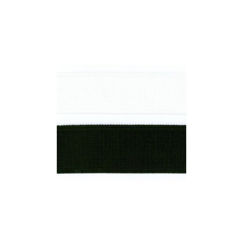 https://www.sanflex.com/5529-thickbox_default/goma-calzoncillo-555-25-metros.jpg