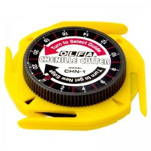 Cortador para chenille 610475