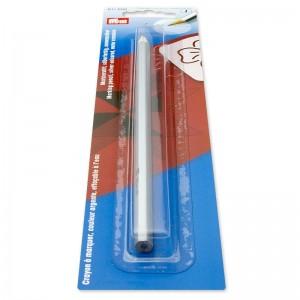 Lapiz marcador color plata Ref.611606