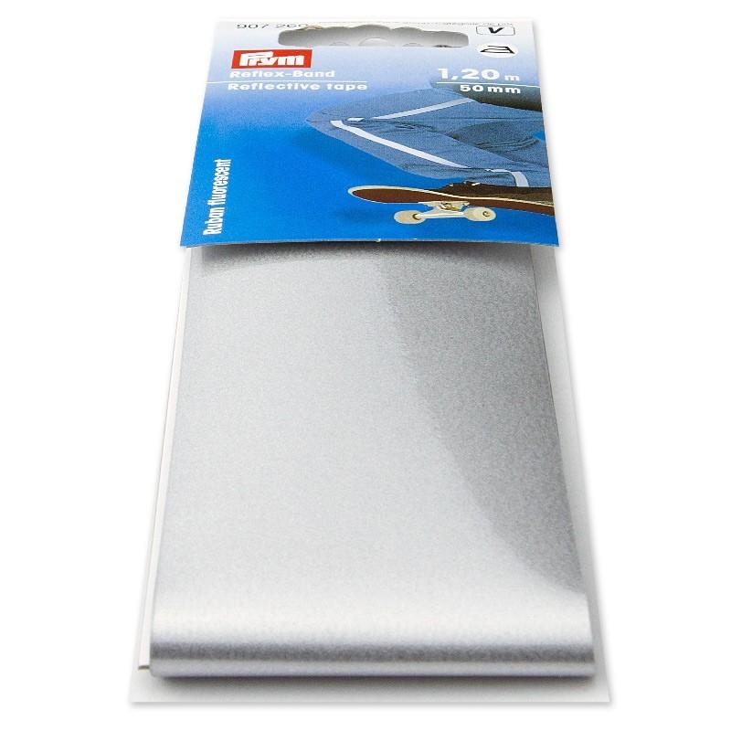 http://www.sanflex.com/5610-thickbox_default/cinta-reflectante-termoadhesiva-50mm-907260.jpg
