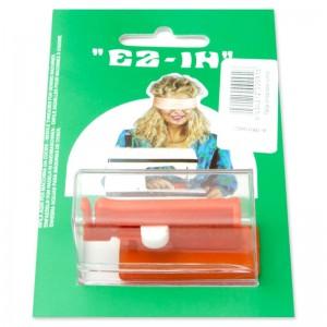 EZ -IN enhebra agujas para maquinas de coser