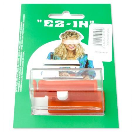 E2 -IN enhebra agujas para maquinas de coser