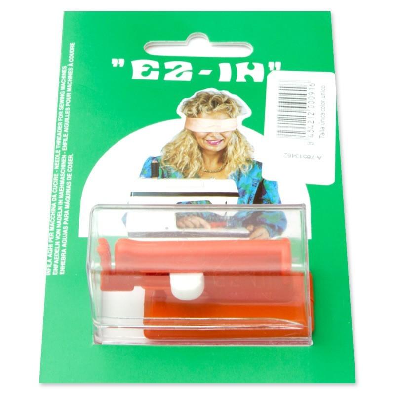 https://www.sanflex.com/5633-thickbox_default/e2-in-enhebra-agujas-para-maquinas-de-coser.jpg