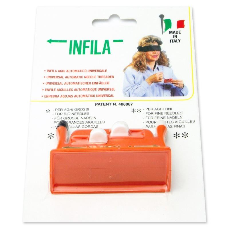 https://www.sanflex.com/5635-thickbox_default/infila-enhebra-agujas-automatico-universal.jpg