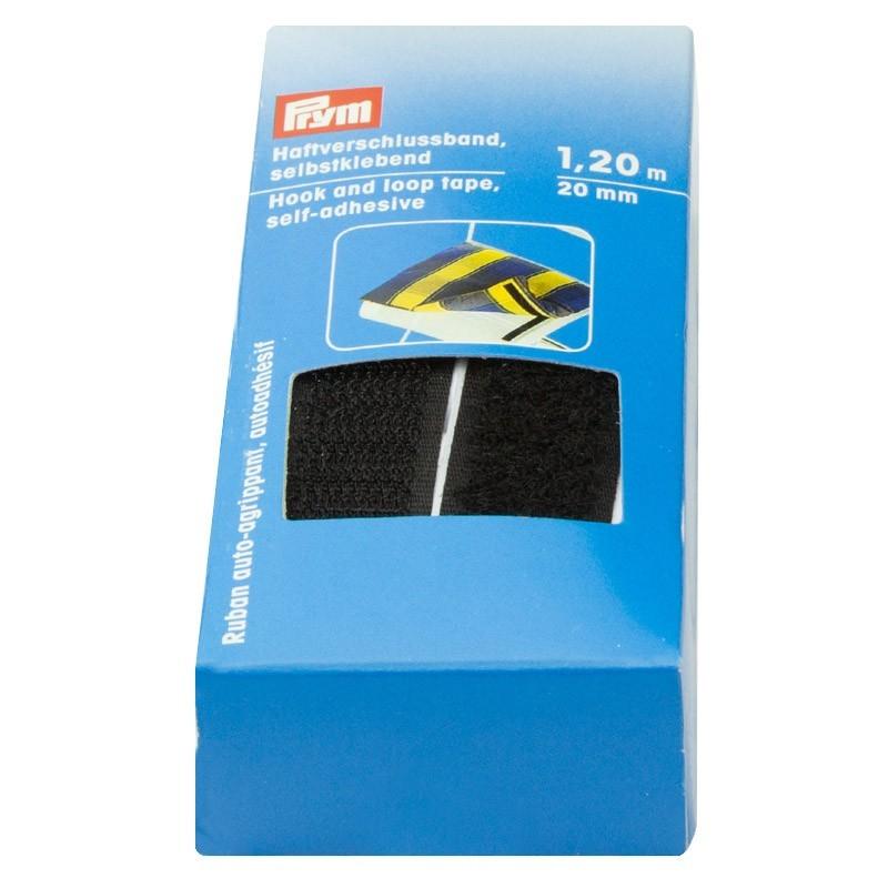 https://www.sanflex.com/5732-thickbox_default/cinta-autocierre-adhesivo-negro.jpg
