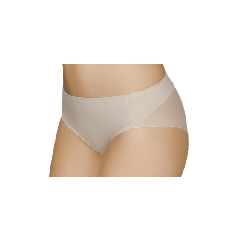 https://www.sanflex.com/5775-thickbox_default/braga-invisible-naiara-148-pack-6.jpg