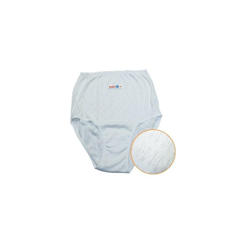 https://www.sanflex.com/5830-thickbox_default/braga-alta-mujer-algodon-4202-pack-6.jpg