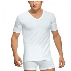 Camiseta abanderado 508 - Pack 6