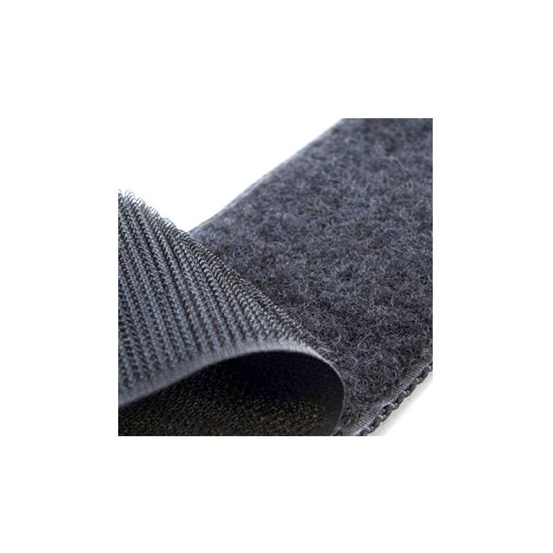 https://www.sanflex.com/5852-thickbox_default/velcro-adhesivo-pincho-suave-25-metros.jpg