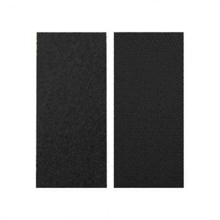 Velcro Adhesivo Pincho + Suave 10 metros