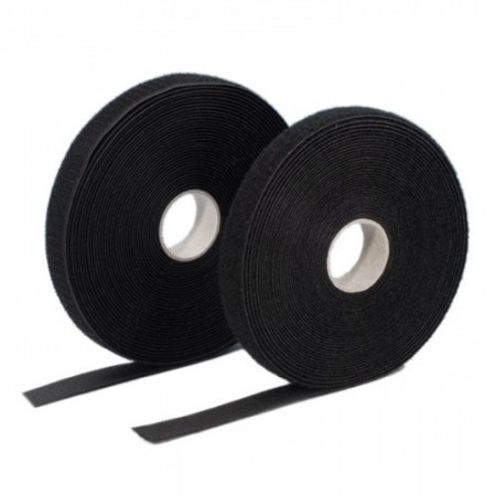 Velcro Coser Pincho + Suave 10 metros