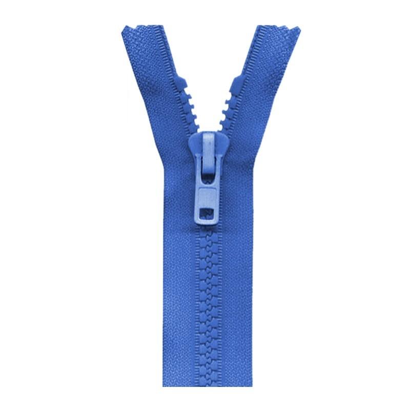 https://www.sanflex.com/5945-thickbox_default/cremallera-desmontable-diente-grueso-45cm.jpg