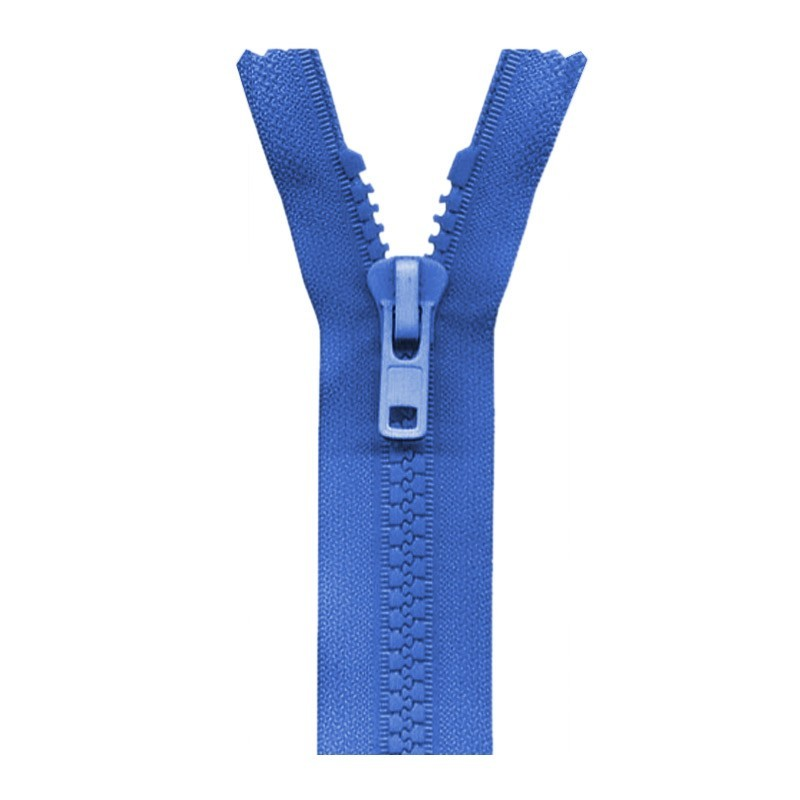 https://www.sanflex.com/5946-thickbox_default/cremallera-desmontable-diente-grueso-50cm.jpg