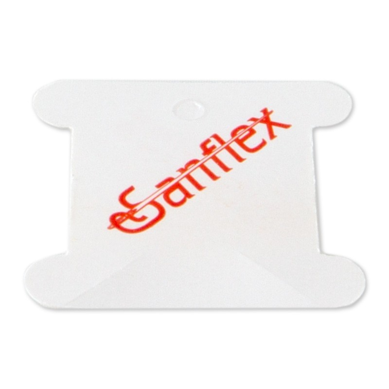 https://www.sanflex.com/5982-thickbox_default/cartoncillos-carton-pack-100.jpg