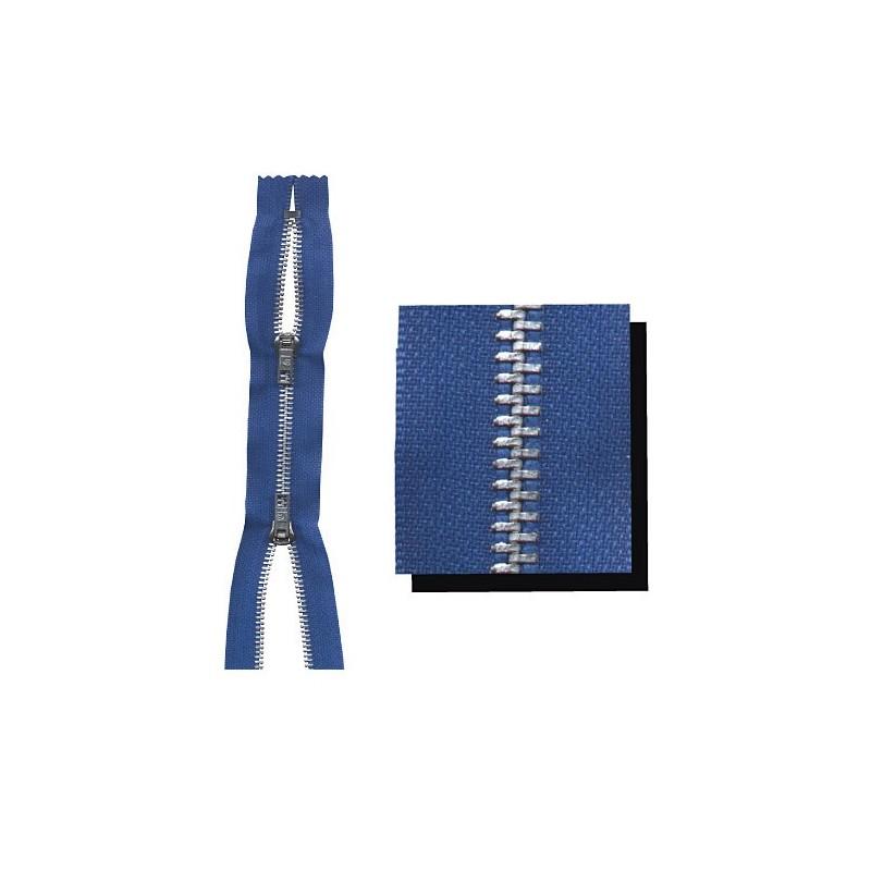 https://www.sanflex.com/6142-thickbox_default/cremalleras-mono-60cm-metal-doble-cursor.jpg