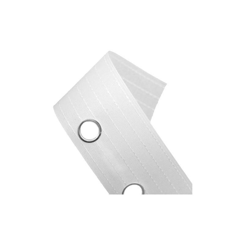 https://www.sanflex.com/6167-thickbox_default/cinta-cortina-agujeros-23mm.jpg