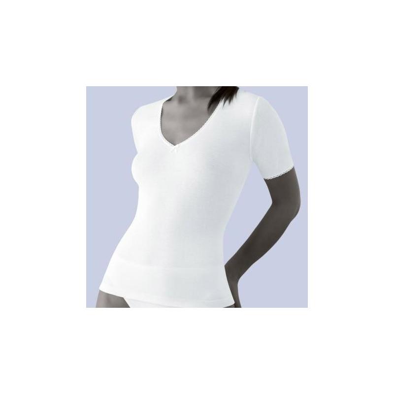 https://www.sanflex.com/6190-thickbox_default/camiseta-mujer-termal-princesa-pack-3.jpg