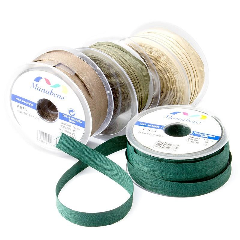 https://www.sanflex.com/6257-thickbox_default/cinta-talonera-15-mm-ancho-25-metros.jpg