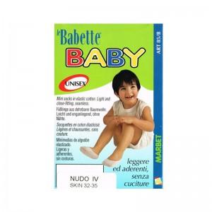 Pinky Infantil Algodón Sin Costuras Pack 6 Pares