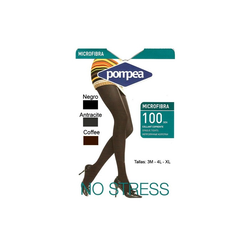 https://www.sanflex.com/6274-thickbox_default/panty-pompea-microfibra-100-den-pack-6.jpg