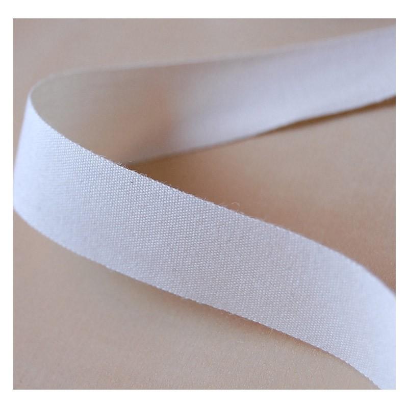https://www.sanflex.com/6369-thickbox_default/cinta-algodon-20mm-100-metros-blanco.jpg