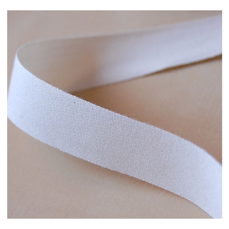 https://www.sanflex.com/6375-thickbox_default/cinta-algodon-8mm-100-metros-blanco.jpg