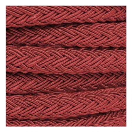 Cordón Impermeable Acrílico 100 Metros
