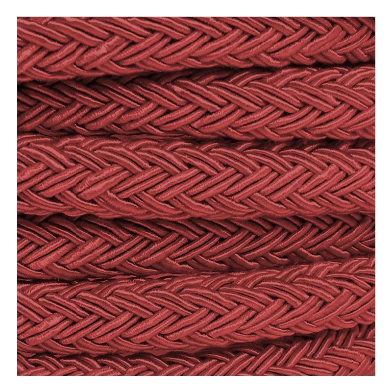 https://www.sanflex.com/6681-thickbox_default/cordon-impermeable-acrilico-100-metros.jpg