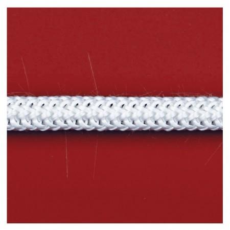 Cordón Impermeable Nylon 100 Metros