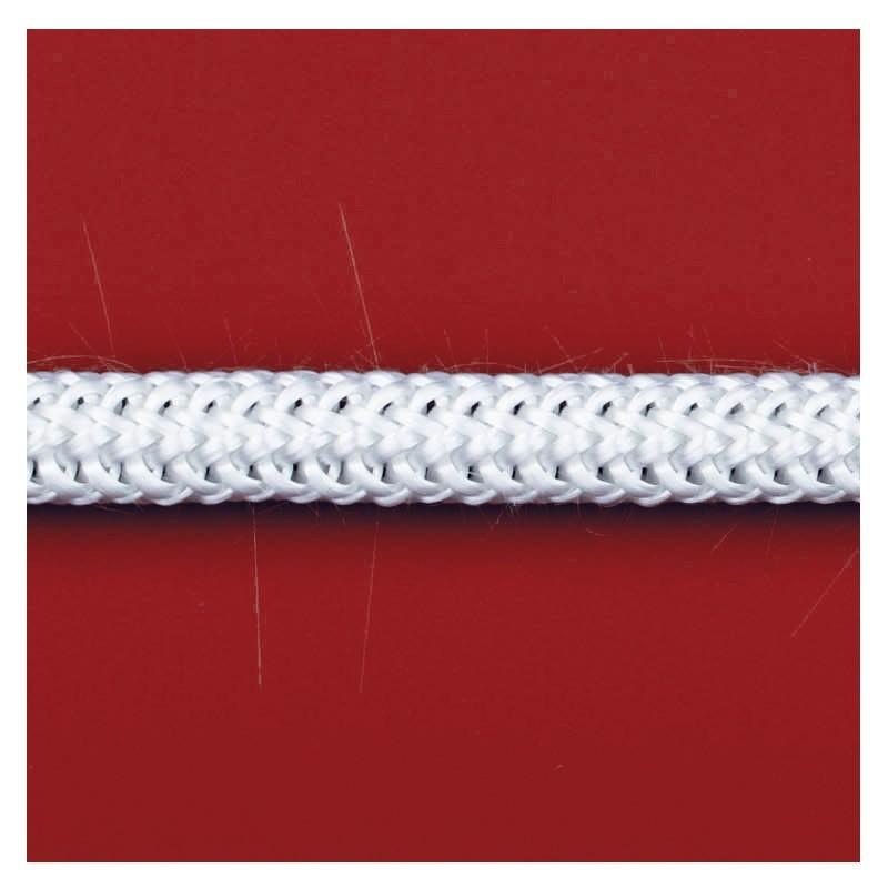 https://www.sanflex.com/6686-thickbox_default/cordon-impermeable-nylon-100-metros.jpg
