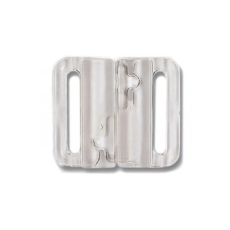 https://www.sanflex.com/6691-thickbox_default/broche-bikini-plastico-transparente-pack-6-20-mm.jpg
