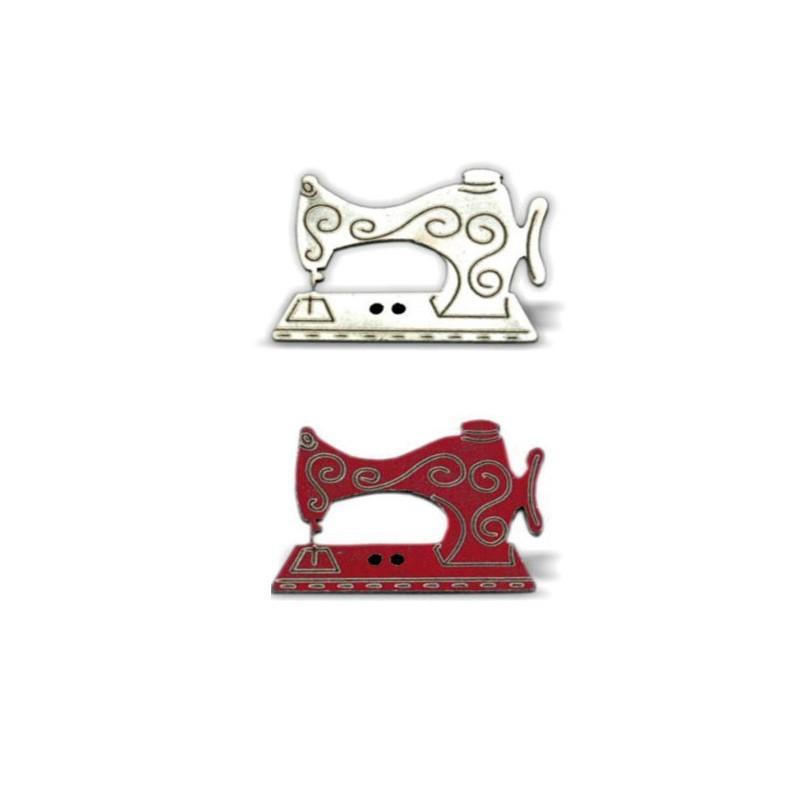 https://www.sanflex.com/6779-thickbox_default/botones-de-madera-maquina-coser-4846-pack-60.jpg